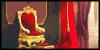 Bartonia Throne Room