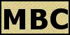Download MBC Offline