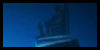 Teppelin Throne Room