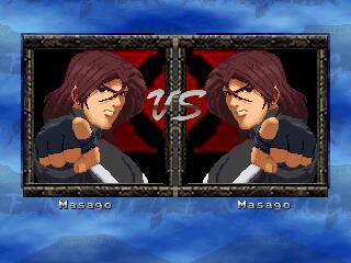 The Supremes: Masago